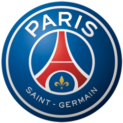 Highlight 10 Paris Saint Germain V Fc Bayern Munich Paris Saint Germain