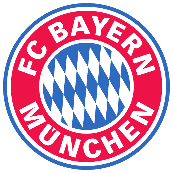 Fc Bayern V Paris Saint Germain