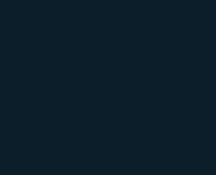 Supercell Paris Saint Germain